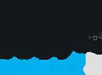 Tap Magazine logo